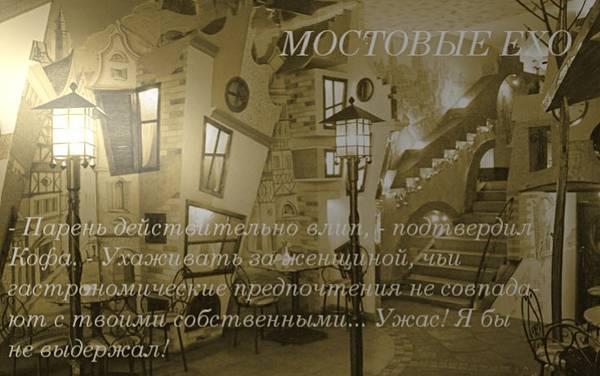 http://se.uploads.ru/t/1aXOU.jpg