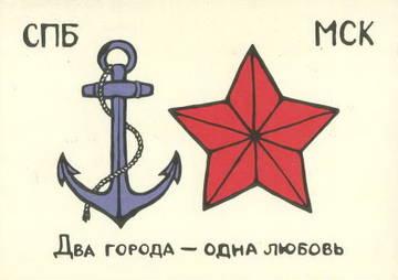 http://se.uploads.ru/t/1at9f.jpg