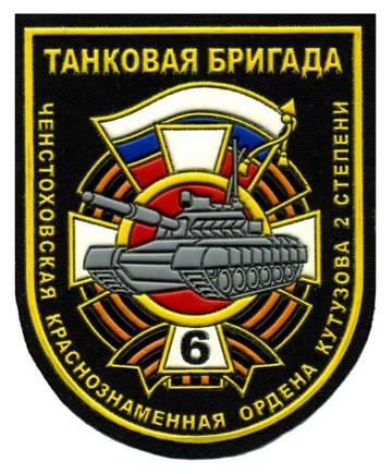 http://se.uploads.ru/t/1dgMR.jpg