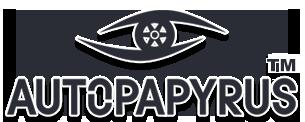 Интернет магазин AUTOPAPYRUS