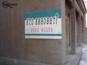 http://se.uploads.ru/t/1ePfj.jpg