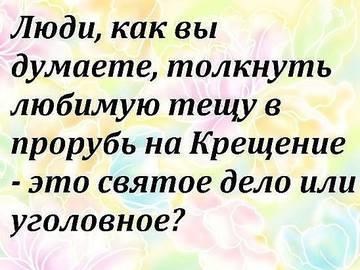 http://se.uploads.ru/t/1gbGs.jpg
