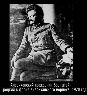http://se.uploads.ru/t/1joKm.jpg