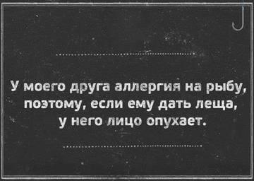 http://se.uploads.ru/t/1n8rd.jpg