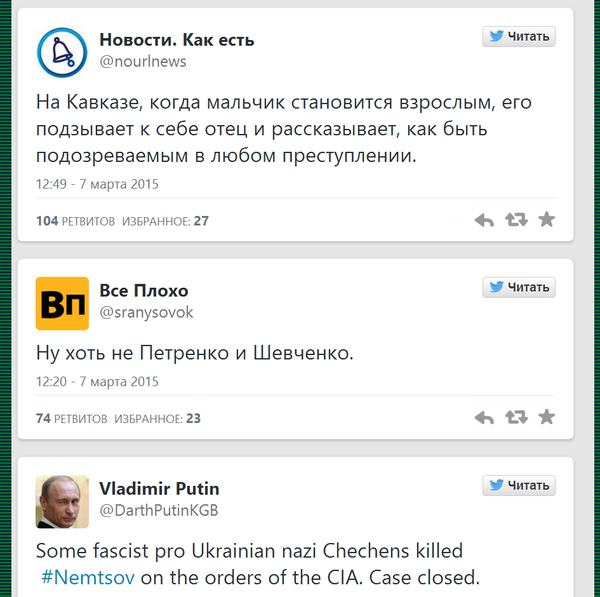 http://se.uploads.ru/t/1oWSU.png