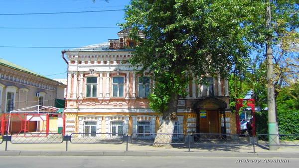 http://se.uploads.ru/t/1yPO0.jpg