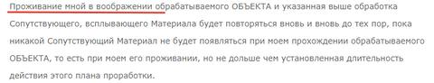 http://se.uploads.ru/t/20Q4n.png