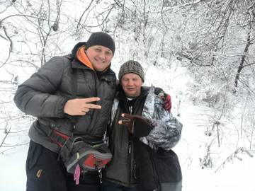 http://se.uploads.ru/t/24wcP.jpg
