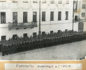 http://se.uploads.ru/t/2DP78.jpg