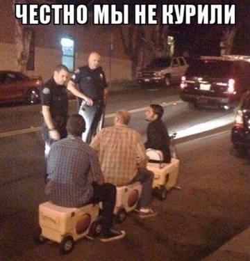 http://se.uploads.ru/t/2Em04.jpg