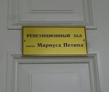 http://se.uploads.ru/t/2L9x7.jpg