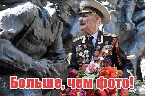 http://se.uploads.ru/t/2MOcK.jpg