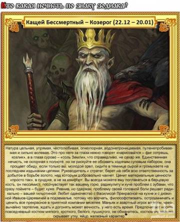 http://se.uploads.ru/t/2RDmA.jpg