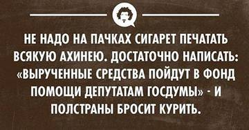 http://se.uploads.ru/t/2XjNb.jpg