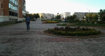 http://se.uploads.ru/t/2f3kz.jpg