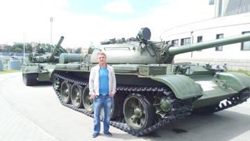 http://se.uploads.ru/t/2gQna.jpg