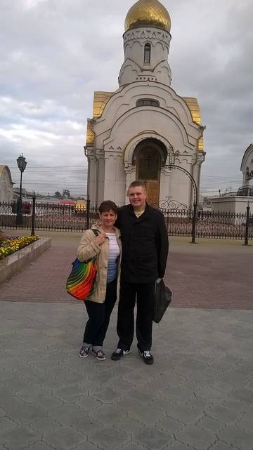 http://se.uploads.ru/t/31CgA.jpg