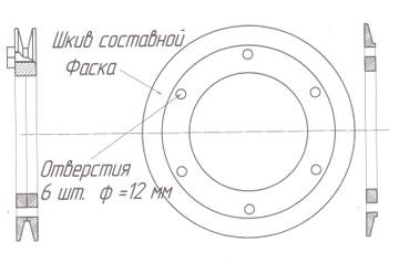 http://se.uploads.ru/t/329D7.jpg