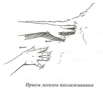 http://se.uploads.ru/t/37CNo.jpg