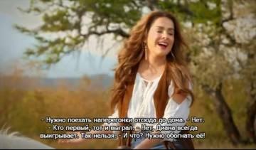 http://se.uploads.ru/t/389Aw.jpg
