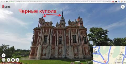 http://se.uploads.ru/t/3N0Oy.jpg
