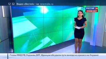 http://se.uploads.ru/t/3N5m4.jpg