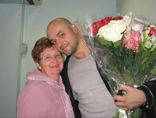 http://se.uploads.ru/t/3NMbD.jpg