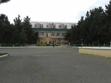 http://se.uploads.ru/t/3Us64.jpg