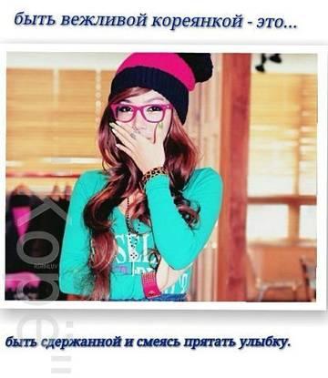 http://se.uploads.ru/t/3V2OB.jpg
