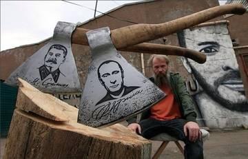 http://se.uploads.ru/t/3VMcU.jpg