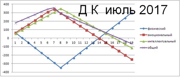http://se.uploads.ru/t/3atsf.png