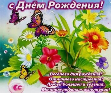 http://se.uploads.ru/t/3cjJ8.jpg
