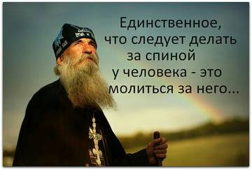 http://se.uploads.ru/t/3e8Hh.jpg