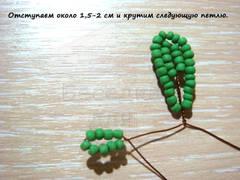 http://se.uploads.ru/t/3fWXO.jpg