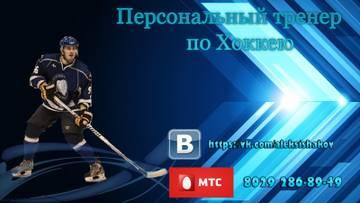 http://se.uploads.ru/t/3fnH1.jpg