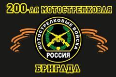 http://se.uploads.ru/t/3frzi.jpg
