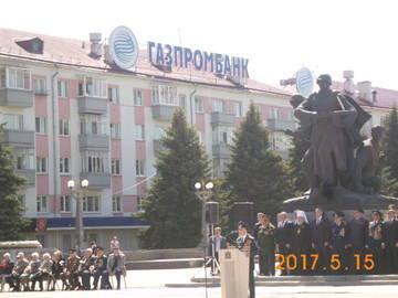 http://se.uploads.ru/t/3jBny.jpg