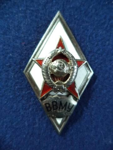 http://se.uploads.ru/t/3l29Z.jpg