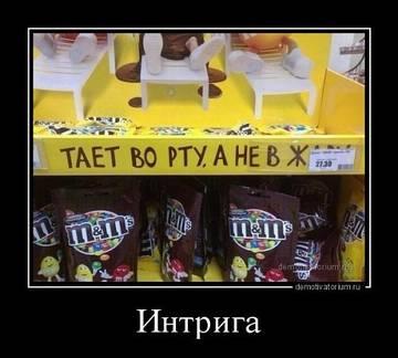 http://se.uploads.ru/t/3oJzA.jpg