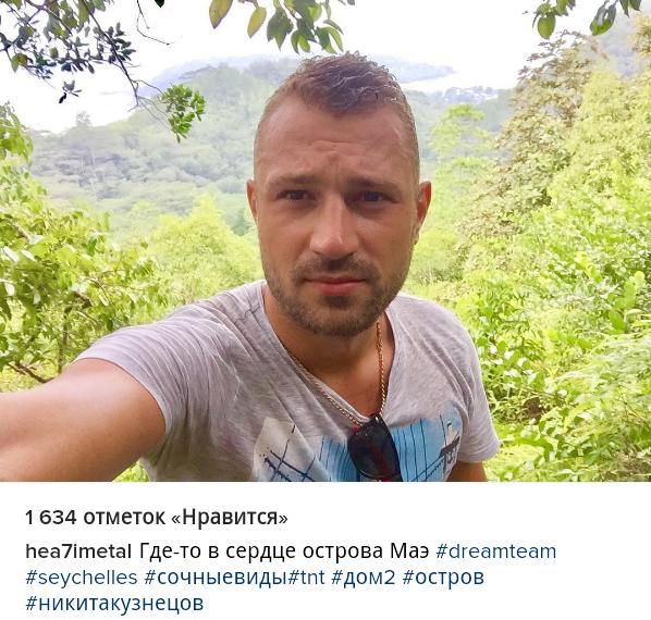 http://se.uploads.ru/t/3pycn.png