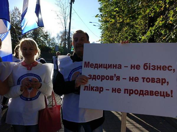 http://se.uploads.ru/t/3rZWu.jpg