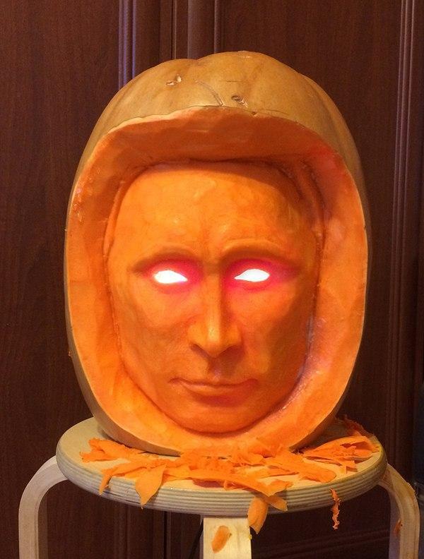 http://se.uploads.ru/t/3sU2l.jpg