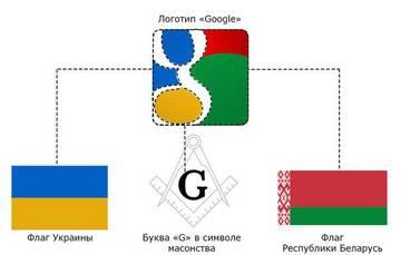 http://se.uploads.ru/t/3sigS.jpg