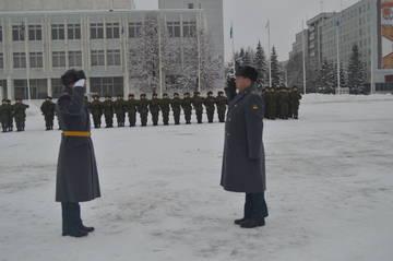 http://se.uploads.ru/t/3tbJB.jpg