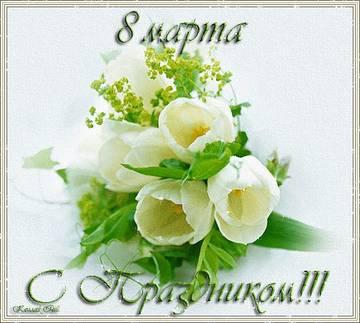 http://se.uploads.ru/t/3trlU.jpg
