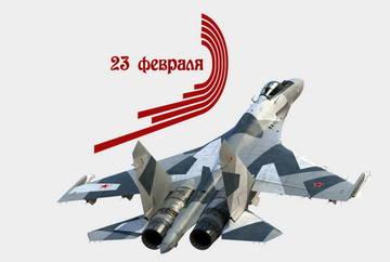 http://se.uploads.ru/t/40ZgJ.jpg