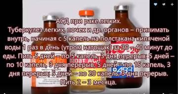 http://se.uploads.ru/t/41IFC.jpg