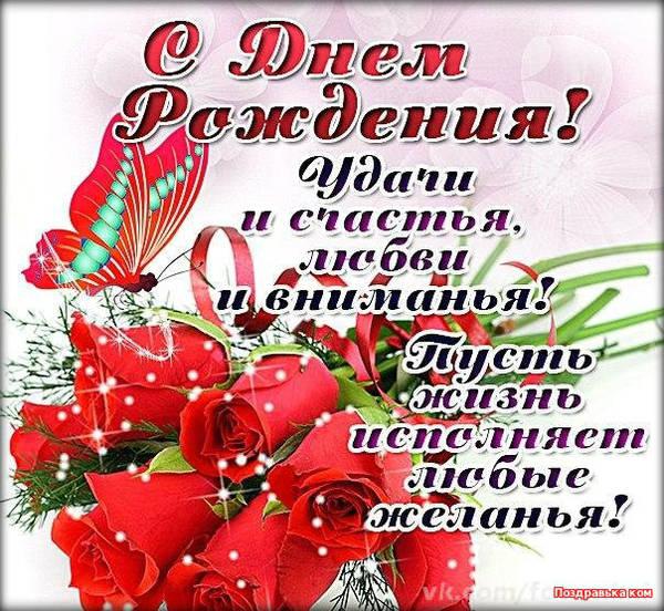 http://se.uploads.ru/t/469ka.jpg