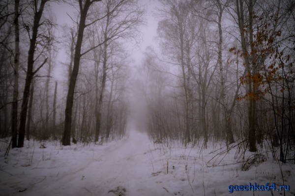 http://se.uploads.ru/t/47ECf.jpg