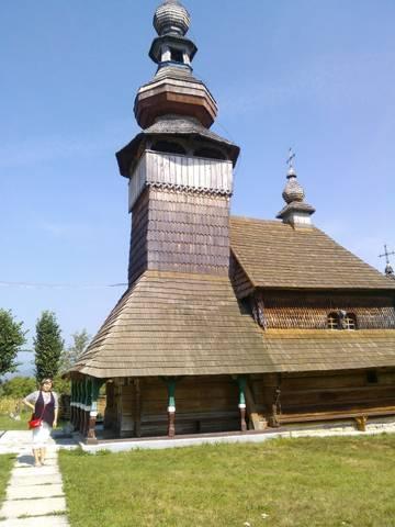 http://se.uploads.ru/t/47Wvw.jpg